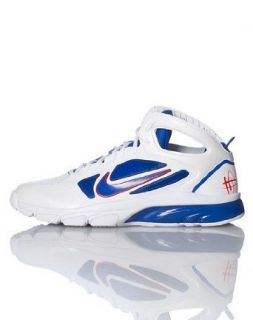Nike Air Jordan Trainingshose Herren Freizeithose Basketball: