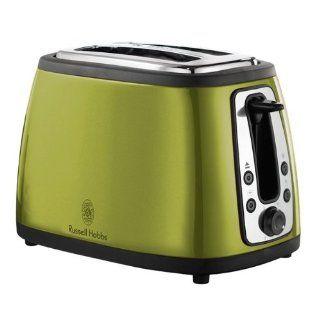 Toaster   Elektrische Küchengeräte: Küche & Haushalt
