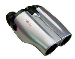 Sunagor 25 110x30 Super Zoom Fernglas Kamera & Foto