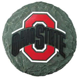 Ohio State University Stepping Stone