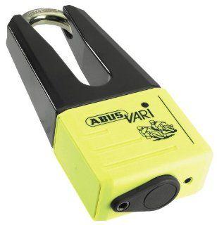 Abus Bremsscheibenschloss Vari Quick 35/70 HB85, Bgel 11mm: