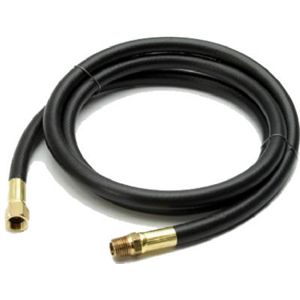 MR Heater Corp F273717 5'Propane Hose Assembly
