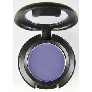 MAC Climate Blue Eye Shadow (Unboxed) Today $10.99