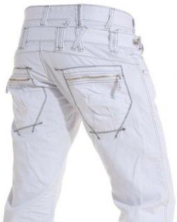 Gov denim   Jean grauen Nähten weiße Mann der Trend und Mode   Farbe