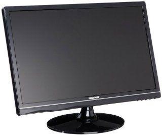 Medion Akoya P55005 59,9 cm TFT Monitor VGA, DVI, HDMI