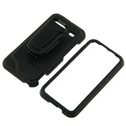 HTC Droid Incredible Body Glove Case 9140601