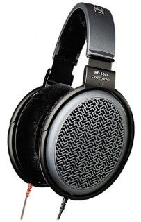 Sennheiser HD 580 Dynamic HiFi Professional Headphone