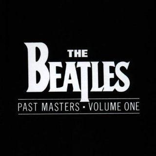 Past Masters Vol. 1 Musik