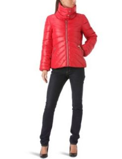 Miss Sixty Damen Jacke, W60100 NY9114 000000/ANIEK JACKET