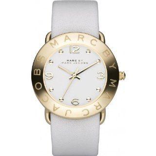 Marc Jacobs Uhr   Damen   MBM1150 Uhren