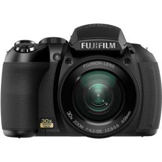 Fujifilm FinePix HS10 10.3MP Digital Camera