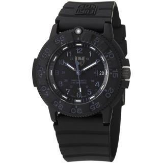 Luminox Watches Buy Mens Watches, & Womens Watches