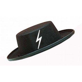Widmann 3411Z   Zorro   Hut für Kinder: Spielzeug