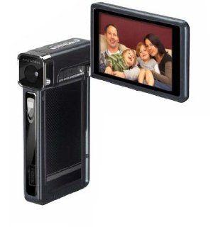 Odys MC HD 800 HD Camcorder 3 Zoll: Kamera & Foto