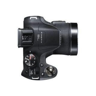 SL245   noir pas cher   Achat / Vente appareil photo numérique