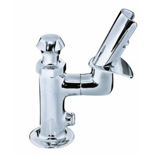 Kohler K 7524 CP Polished Chrome Bubbler Today $172.54