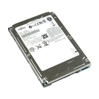 dur 250 Go 5400 trs/min   Achat / Vente DISQUE DUR INTERNE Toshiba 250