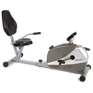 Stamina Home Gym Machines Buy Exercise Bikes, Pilates