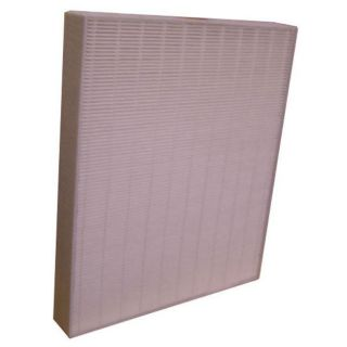 Surround Air XJ 3800SF 2 Intelli Pro Air Purifier Spare Filter Today