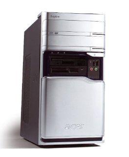 Acer ASPIRE E360 Desktop PC Minitower Computer & Zubehör