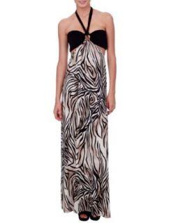 Morgan   Kleid lang   Damen Bekleidung