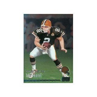 1999 Stadium Club Chrome #143 Tim Couch RC Collectibles