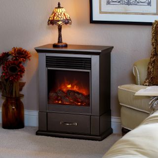 flame electric fireplace compare $ 173 95 today $ 149 99 save 14 % 3