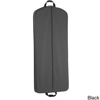 WallyBags 52 inch Garment Bag