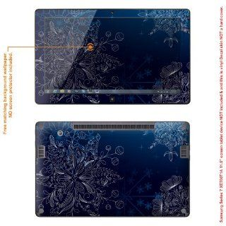 with 11.6 screen tablet case cover MAT_S7_Slate 148 Electronics