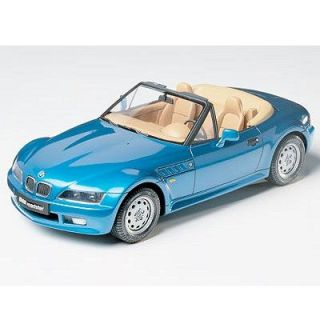 BMW Z3 roadster   Achat / Vente MODELE REDUIT MAQUETTE BMW Z3 roadster
