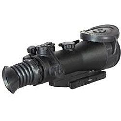 Mars4x WPT Night Vision Scope