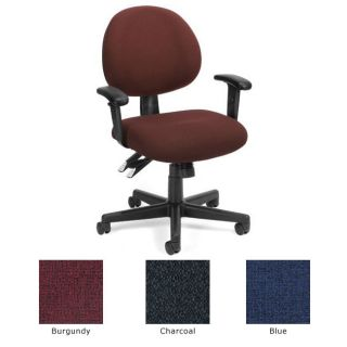 Task Chairs Office Chairs Buy Home Office Furniture