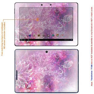correct model) case cover MATTETransTF300 149
