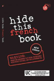 French Buy Foreign Language Books, Books Online