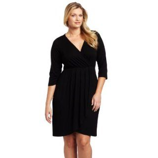 16   Plus Size / Night Out & Cocktail / Dresses: Clothing