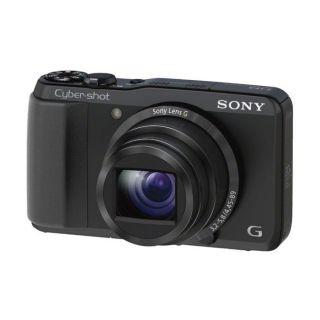 SONY DSC HX20 Appareil photo numérique   Achat / Vente COMPACT SONY