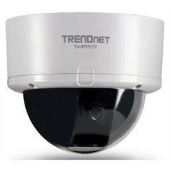 TRENDNET Camera IP TV IP252P   Achat / Vente CAMERA IP TRENDNET Camera