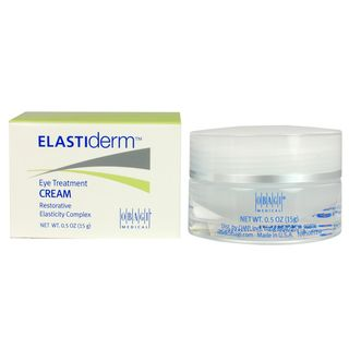 Obagi Half Ounce ELASTIderm Eye Treatment Cream