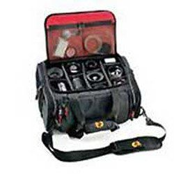 Pelican PCS152 Soft Side Camera Equipment Bag Camera