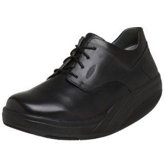 MBT Karani Black  Men  EU 49 Schuhe & Handtaschen