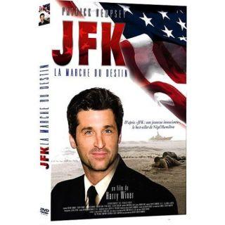le destin en marche en DVD FILM pas cher