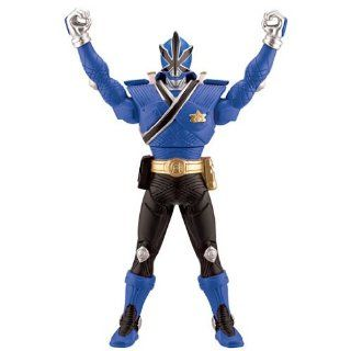 31720   Bandai   Power Rangers   Super Morph Ranger