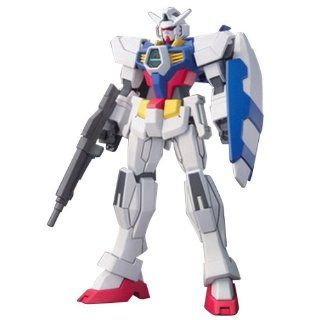 Gundam Age 1 Normal Gundam Age   1/144 Advanced Grade Toys & Games