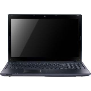 Acer TravelMate TM5742 7908 15.6 LED Notebook   Core i5 i5 460M 2.53