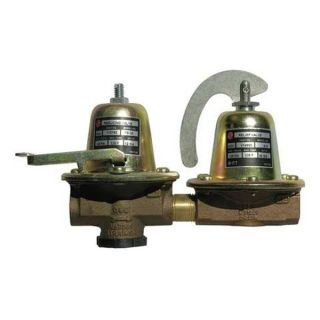 watts water pressure reducing valve series 25aub z3 3 4. Black Bedroom Furniture Sets. Home Design Ideas