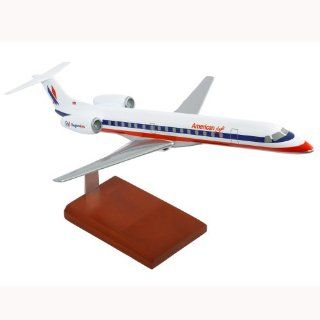 ERJ 145 American Eagle Toys & Games