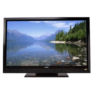 VIZIO E470VL 47 1080p 120 Hz LCD TV (Refurbished)