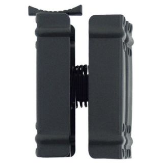 German Sport Guns GSG 5 Magazine Clamp