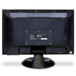 Inc iF251HPB 25 inch LCD Computer Monitor (Refurbished)