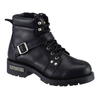 Leather Womens Boots Buy Womens Shoes and Boots